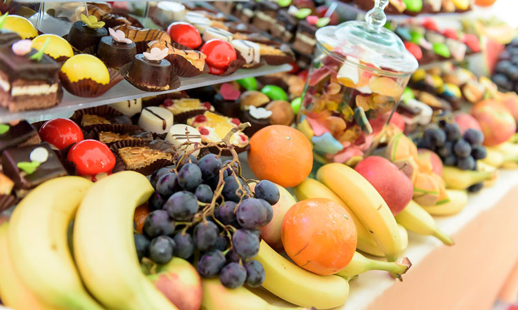 Defra announces action to reduce food waste